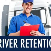 Driver Retention