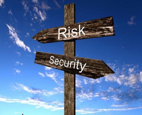 risk homeostasis
